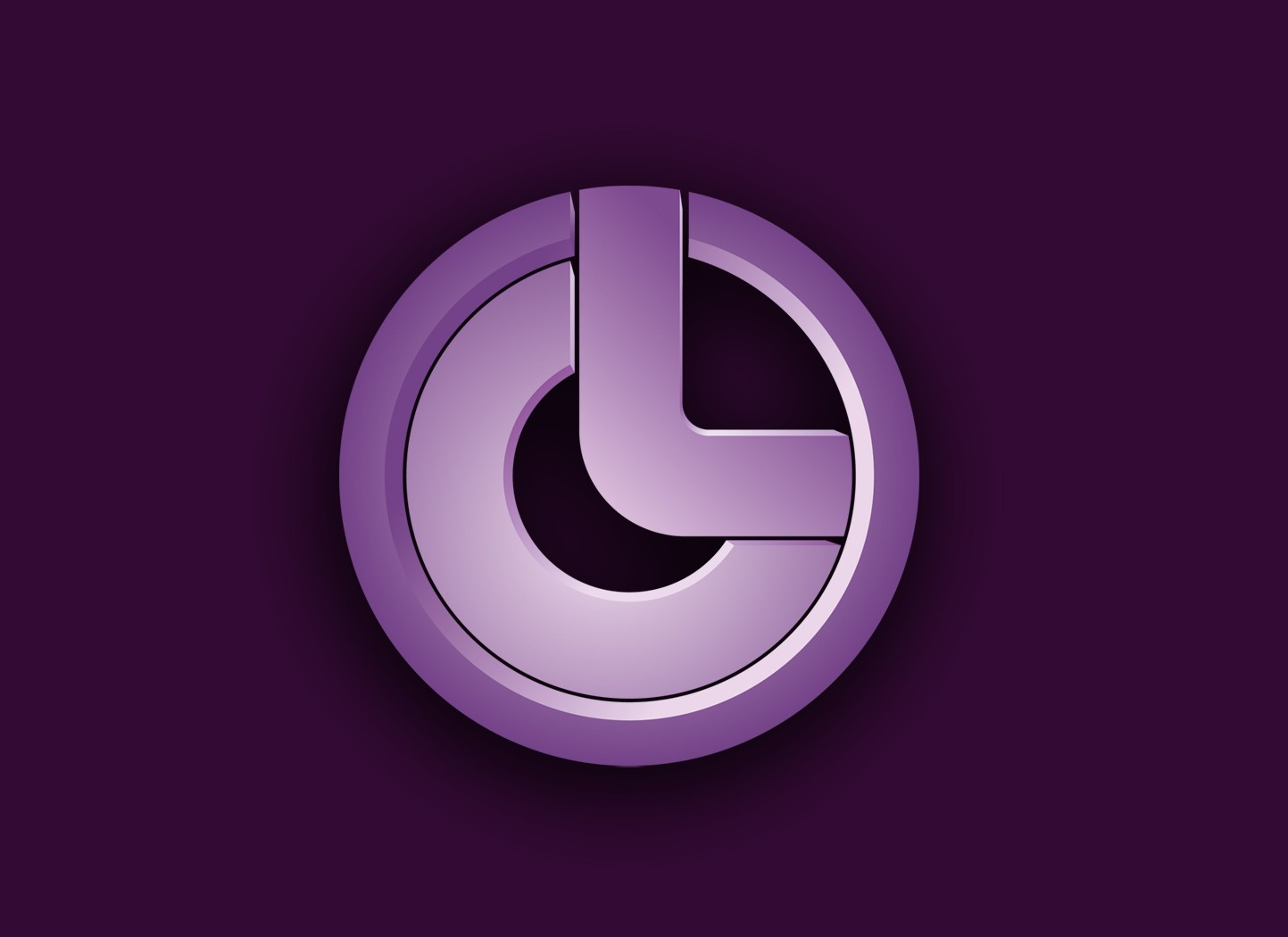 Logo Cine Loc