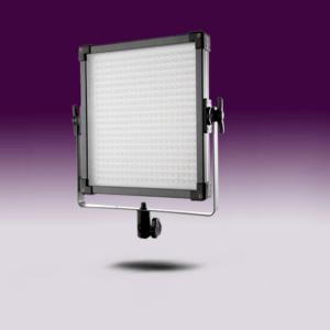 Fluo / LED